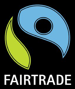 Fairtrade sales figures show steady increase