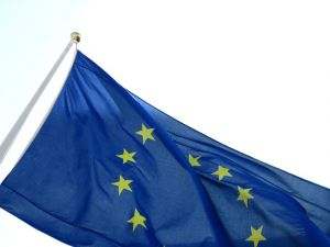 European Commission passes new thresholds for public procurement