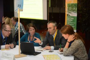 EcoProcura highlights strategic potential of sustainable and innovation procurement