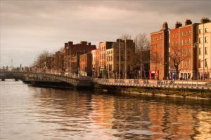 """Largest international public procurement conference"" to take place in Dublin"