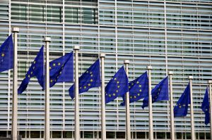European environment ministers call for resource efficiency target and circular economy