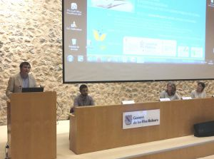SPPI Network of the Balearic Islands launched