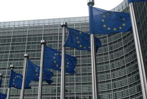 EC invites consultation on green public procurement criteria