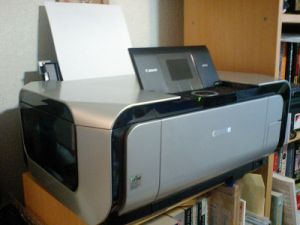 German government publishes guide to procuring inkjet and laser printers