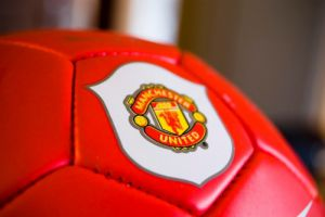 Manchester United implements sustainable procurement policy