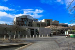 Scottish Procurement Reform Act obliges public sector to consider social and environmental factors