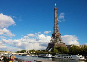Global Lead City Network on Sustainable Procurement to hold Summit at COP21