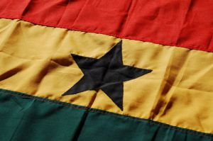 Ghana to introduce sustainability criteria into tender documents