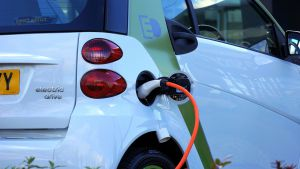 European Commission invites feedback on Clean Vehicles Directive