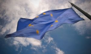 Public consultation opens on moving Europe towards a Circular Economy