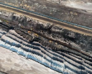 UN calls for urgent rethink as resource use skyrockets