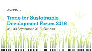 Geneva event to look at driving voluntary sustainability standards