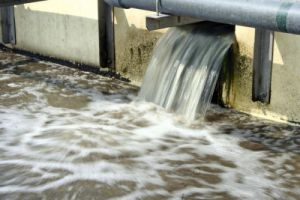 EU GPP Criteria for Waste Water Infrastructure released
