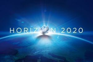 Horizon 2020 launches first calls for projects