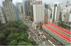 Sustainable Public Procurement in the Sao Paulo State Government: An in-depth Case Study