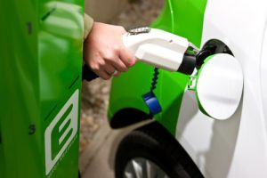 Feedback sought on EU directive mandating purchase of clean vehicles in public sector