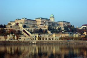 Budapest and the City of Tshwane join the global sustainable procurement network