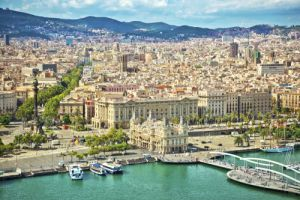 Barcelona invites cities to follow its lead on sustainable procurement