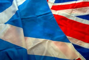 Scottish Government encourages procurers to ask about treatment of workers