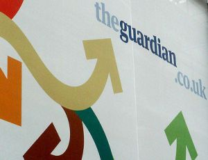 ICLEI, UNEP and Keiti role in supporting sustainable procurement highlighted by the Guardian
