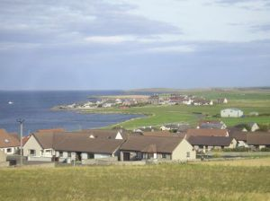 Public consultation on sustainable procurement in Orkney