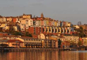Bristol seeks public's views on social spending targets