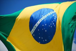 Sustainable procurement of products increases in Brazil