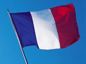 French public procurement award recognises exemplary purchasing policies