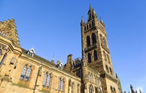 Students convince University of Glasgow to solely purchase conflict-free products