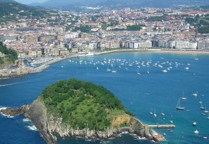Basque Country to build on past results in developing new GPP programme