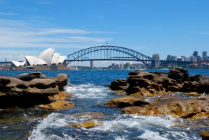 Australian Government publishes guides in bid to increase sustainable procurement