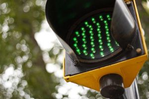 Path to greener, more cost-effective lighting in cities explored in guide