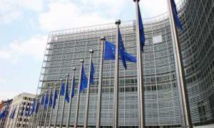 European Commission proposes Clean Mobility Package