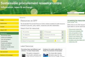 SPRC Resources Section update offers better experience for users