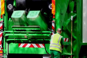 Experts invited to drive uptake of innovation in Europe's waste management sector
