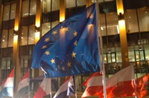 European Council adopts directives for the reform of public procurement