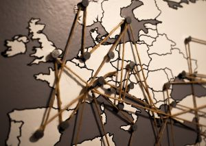 SPP Regions project encourages regional networks to join