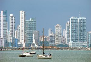 UN initiative helps Panama to green purchasing