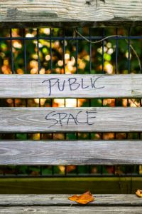 New GPP Criteria - Public Space Maintenance
