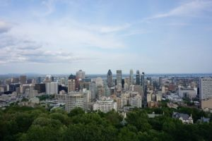 ICLEI World Congress to feature sustainable procurement