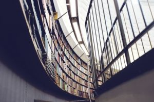 Resource Centre – your go-to online library for all things Procurement