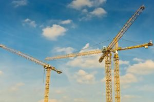 Cities should demand zero emission construction sites