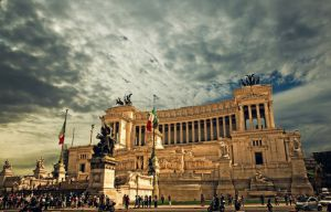 Rome introduces new measures to enhance green public procurement