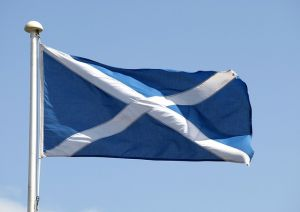 New public procurement rules to come into force in Scotland