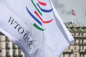 Revised WTO Agreement on Government Procurement broadens access to public contracts
