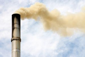One tender saves 66,000 tonnes of carbon dioxide