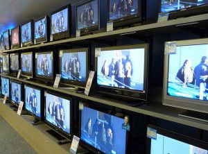 "Stakeholders invited to participate in ""Televisions"" Ecolabel review"