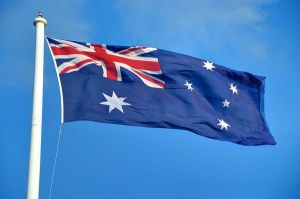 Australian Government sets out case for sustainable procurement, resource efficiency