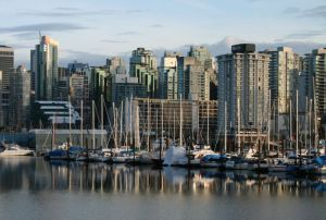 Municipal Sustainable Procurement gains momentum in Canada
