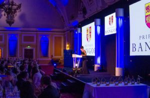 Submissions invited for 2016 Welsh National Procurement Awards